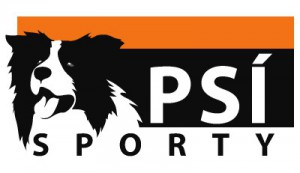 psi_sporty_logo--1-.jpg